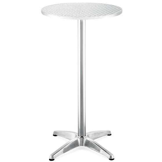 Zuo Modern - Christabel Bar Table - 700611
