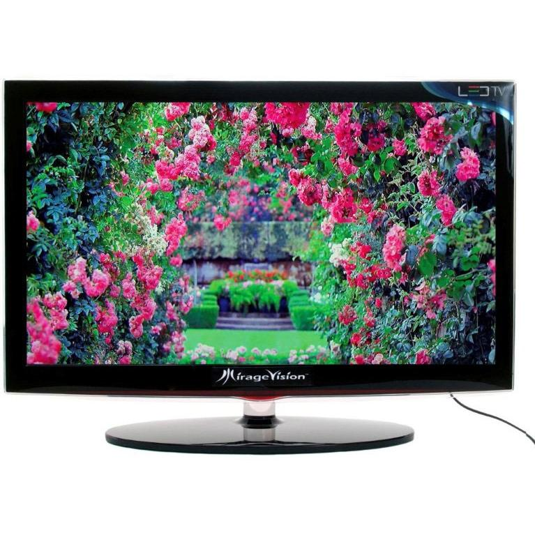 MirageVision 26 Inch HD Outdoor LCD TV