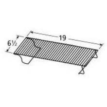 Chrome Steel Wire Universal Warming Rack 14625