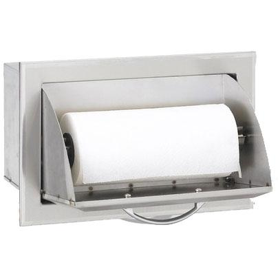 RCS ATH1 - Agape 15 Inch Paper Towel Holder