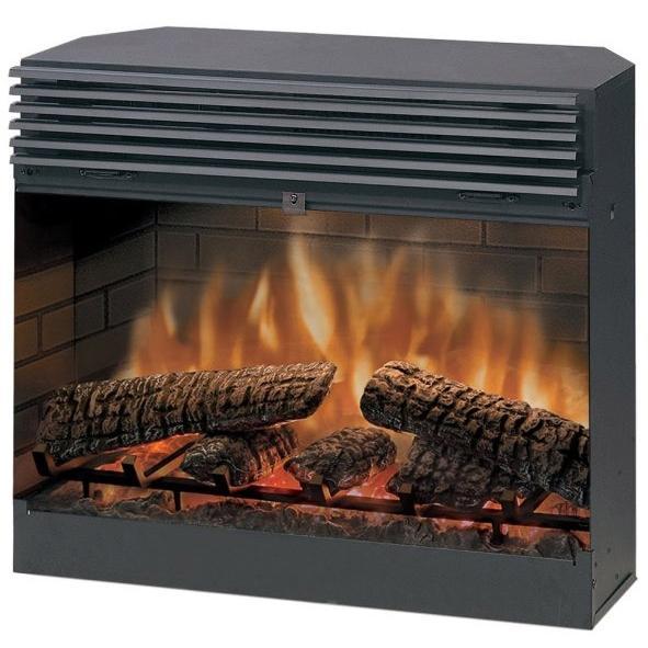 Dimplex DF3003 30-Inch Electric Firebox