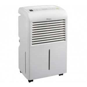 Danby DDR6009REE 60 Pint Premiere Series Portable Dehumidifier With Energy Star