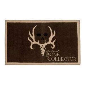 Kimlor Bone Collector Bath Mat