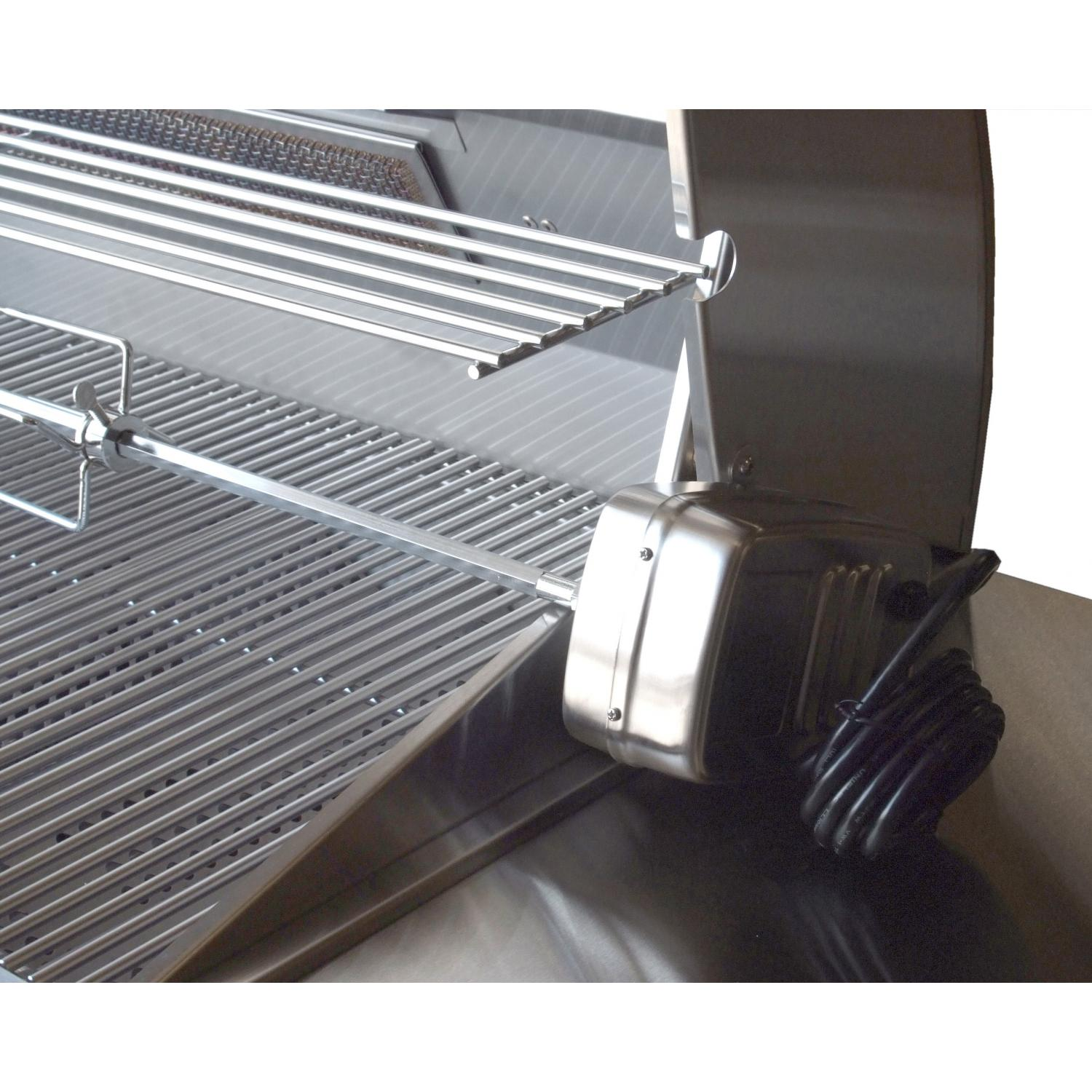 Picture of American Outdoor Grill Warming Rack For AOG 24 Inch Grills