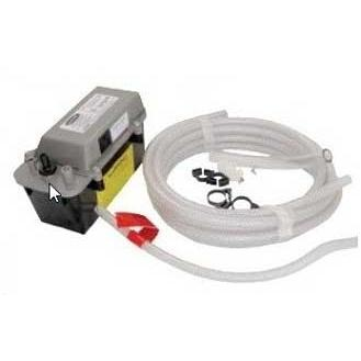 DCS Drain Pump For Ice Maker RF15I