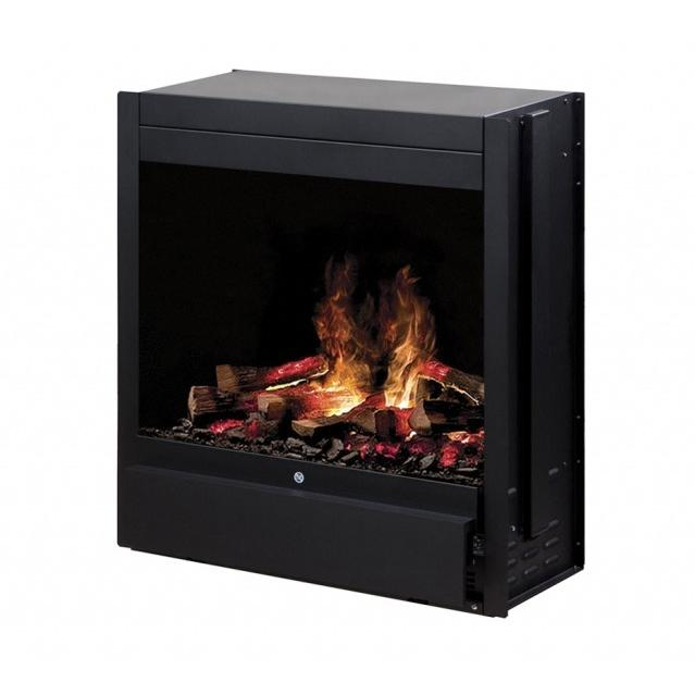 Dimplex DFOP25 25-Inch OptiMyst Electric Firebox