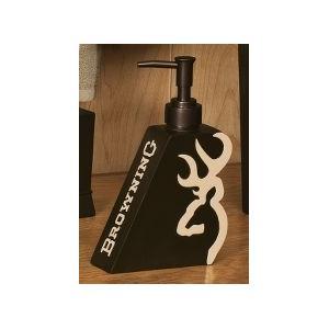 Browning Buckmark Lotion Pump
