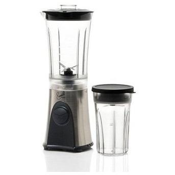 Emerilware By T-fal Mini Blender - BL125D004
