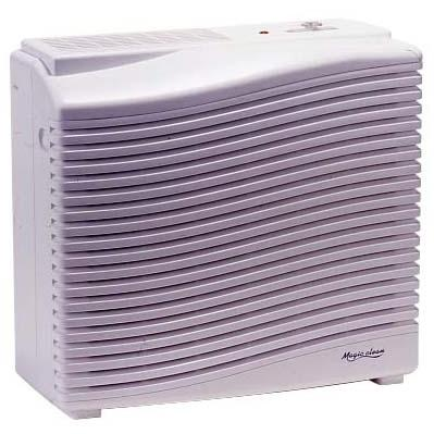 Sunpentown Air Purifier With HEPA Air Cleaner - AC-3000i