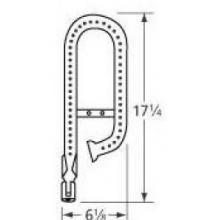 Stainless Steel Pipe Burner 135R1