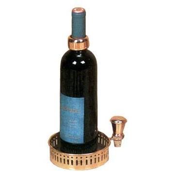 Old Dutch 3 Pc. Wine Set