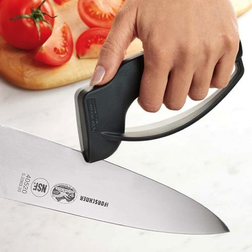 Picture of Victorinox SwissSharp Hand Held Sharpener