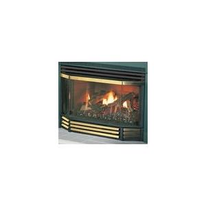 Napoleon GI3600N Natural Gas Fireplace Insert