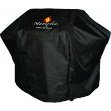 Memphis Grill Cover For Pro Series Freestanding Grills - VGCOVER-1