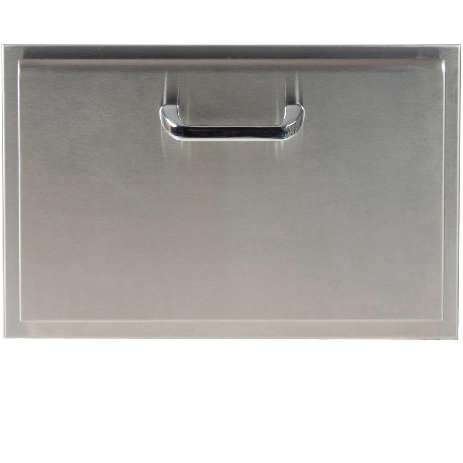 Kingston Raised Series Tilt-Out Ice Bin