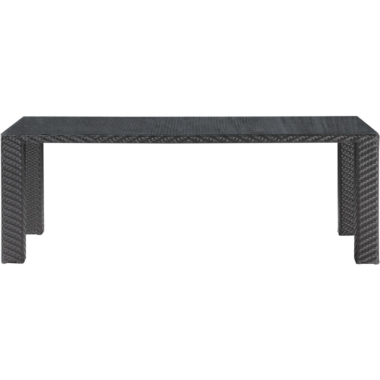 Zuo Modern - Boracay Table - 701020