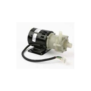 Scotsman Replacement Drain Pump For DCE33A1BC And DCE33PA1BC Ice Machines - A12-2503-21