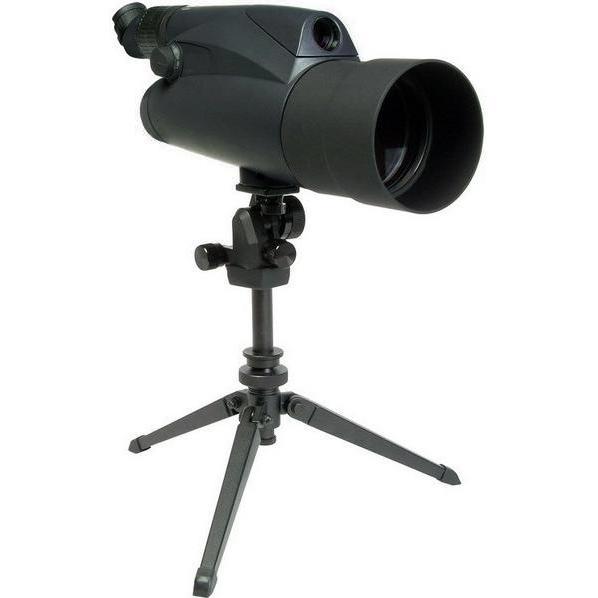 Picture of Sightmark 6-100x100 Spotting Scope Kit - Angled Eye Spotting Scopes - YK21031K