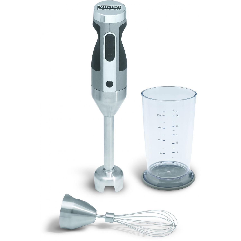 Viking VHB300SG Professional Hand Blender