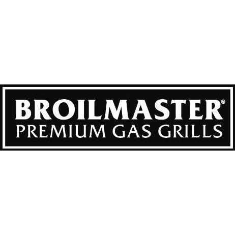 Broilmaster Infrared Burner For R3 And R3B Gas Grills