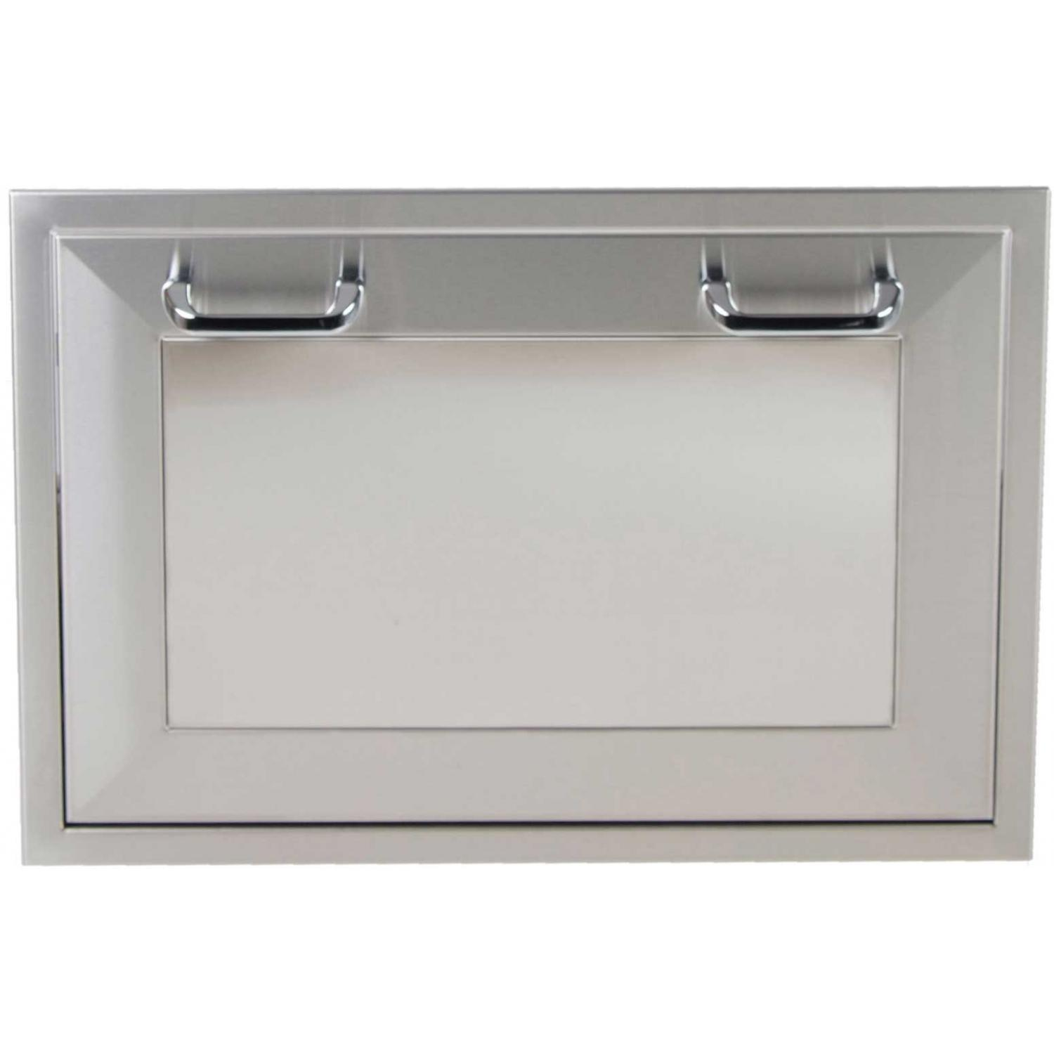 Kingston Panel Series Roll Out Ice Chest Storage Drawer