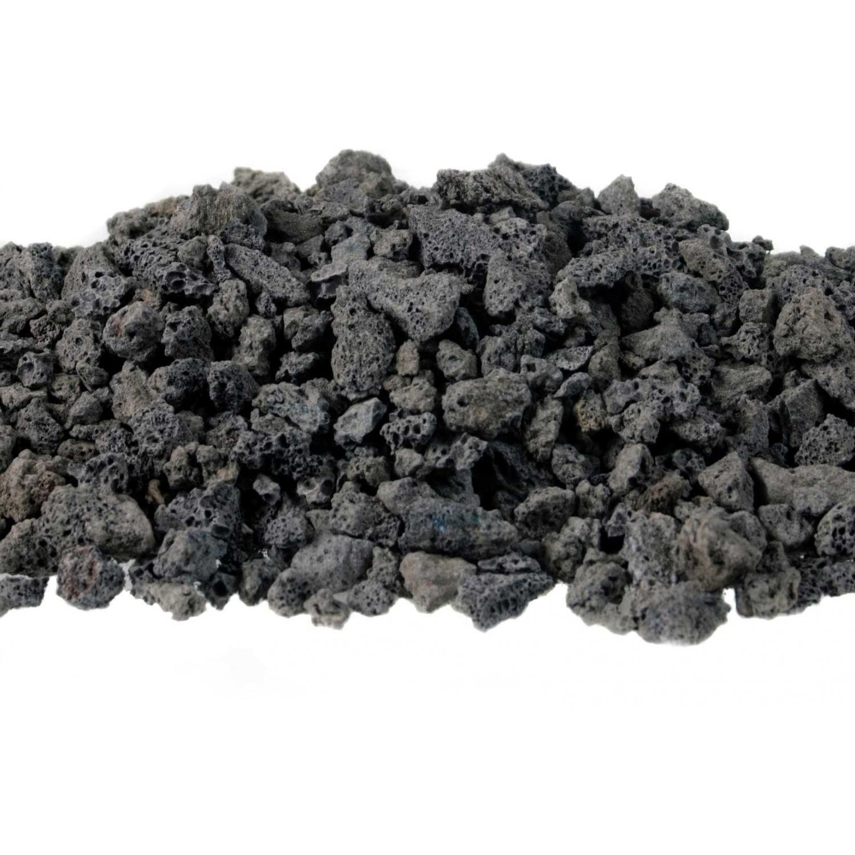 Rasmussen Volcanic Ash - 5 Lb. Bag