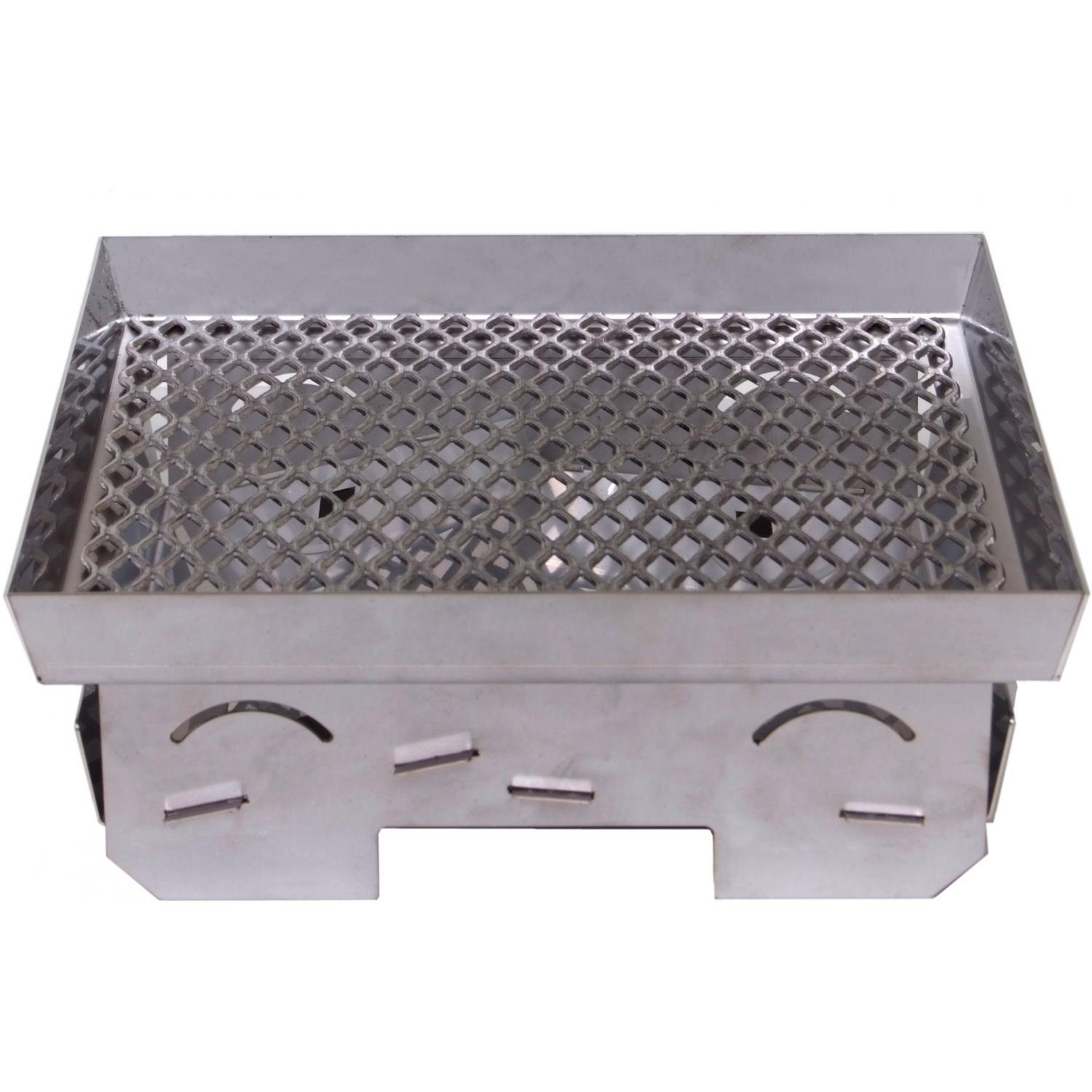 Fire Magic Charcoal Baskets For Aurora A540 And A430 Gas Grills