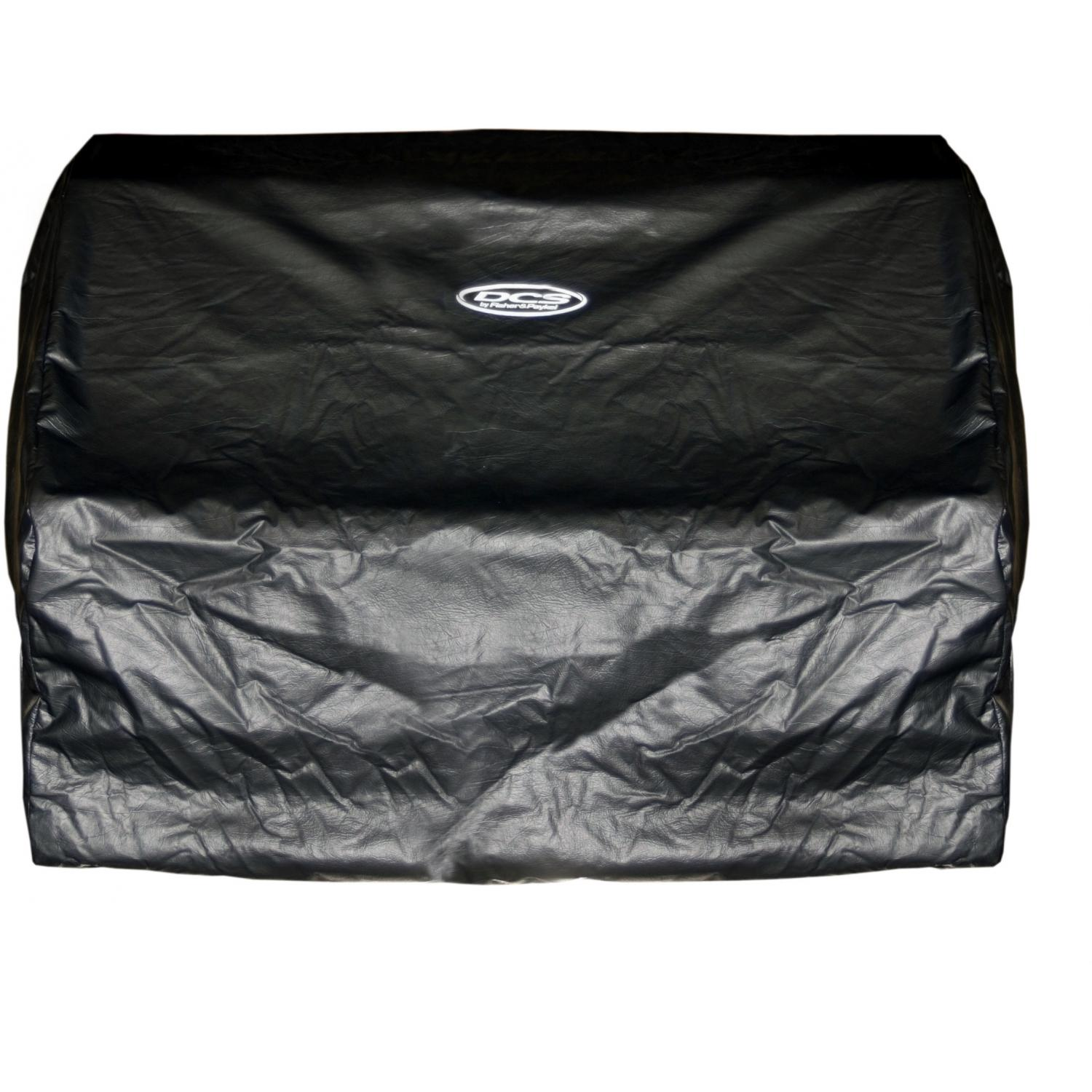 DCS Grill Cover For 48 Inch Gas Grill Built In BGA48VCBIA