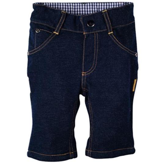 Elegant Baby First Pair Of Jeans - 3/6 Month