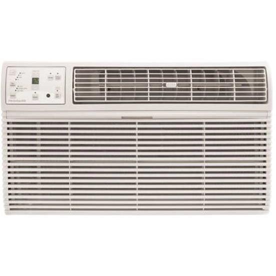 Frigidaire FRA144HT2 14,000 BTU Thru-the-Wall Air Conditioner With Remote