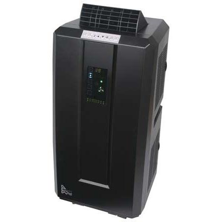 American Comfort ACW500CH 13000 BTU Portable Air Conditioner With Heat Pump And Remote