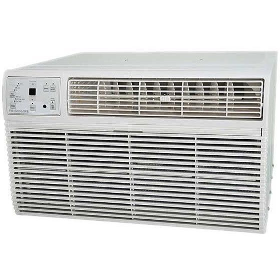 Frigidaire FRA124HT2 12,000 BTU Thru-the-Wall Air Conditioner With Remote