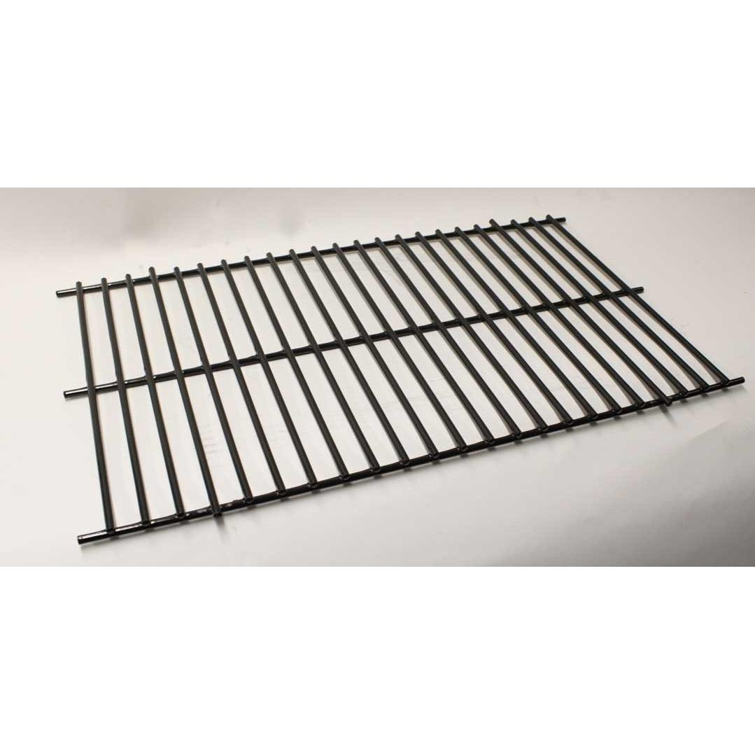 Broilmaster Briquet Rack For P3 G3 D3 And T3 Gas Grills