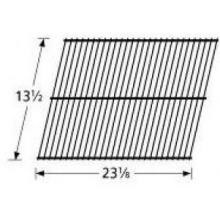 Galvanized Steel Wire Rectangle Rock Grate 92901