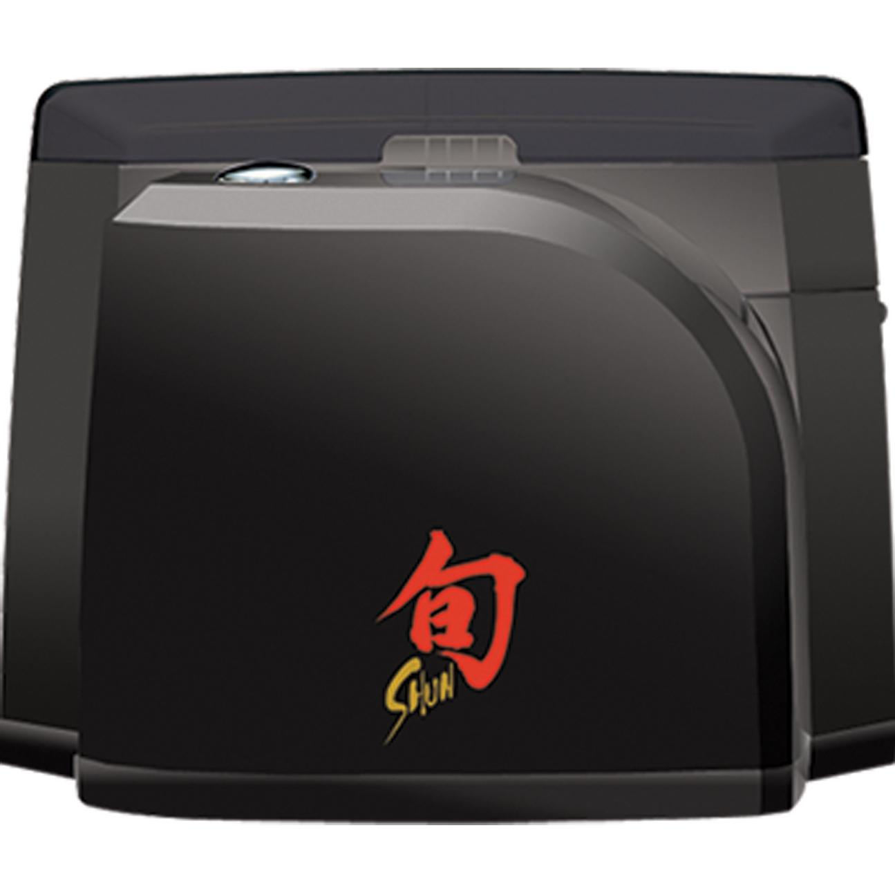 Picture of Shun Electric Knife Sharpener