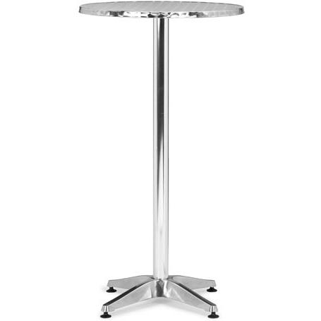 Zuo Modern - Christabel Folding Bar Table - 700610