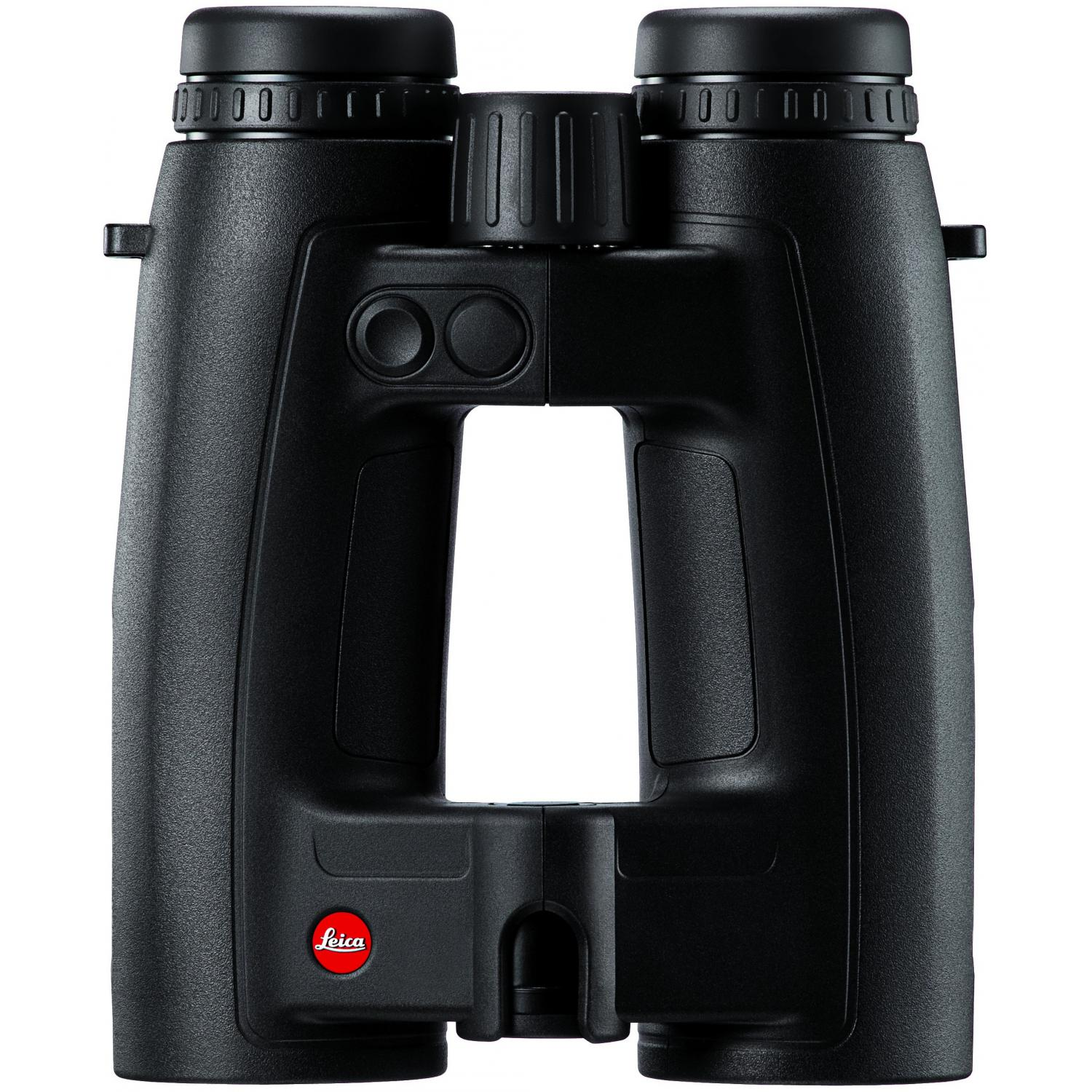 Picture of Leica Geovid HD-B 10 X 42 Laser Rangefinder Binoculars With User Ballistic Interface