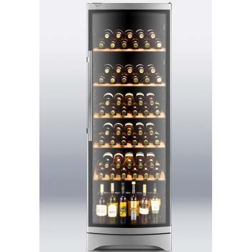 Download Free Software Everstar Wine Cellar Model Hdc36ss