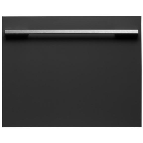 DCS DD24STI7 Single Integrated DishDrawer By Fisher Paykel