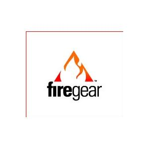 Firegear Natural Gas IPI Valve System With Remote