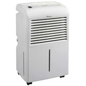 Danby DDR5009REE 50 Pint Premiere Series Portable Dehumidifier With Remote & Energy Star