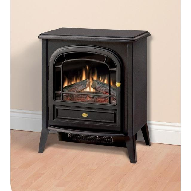 Dimplex DS4411 20-Inch Danville Compact Electric Stove