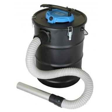 Picture of US Stove 6.6 Gallon Ash Vacuum