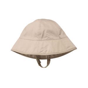 Bella Baby Infant Sun Hat M/L - Khaki