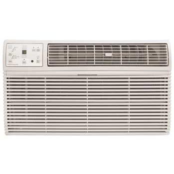 Frigidaire FRA106HT1 10,000 BTU Thru-the-Wall Air Conditioner With Remote