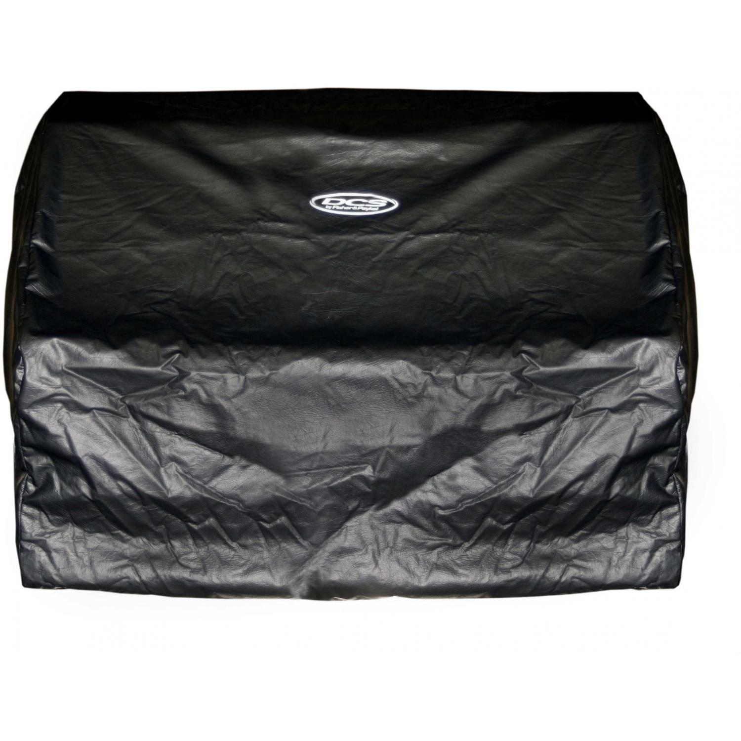 DCS Grill Cover For 30 Inch Gas Grill Built In BGB30VCBI