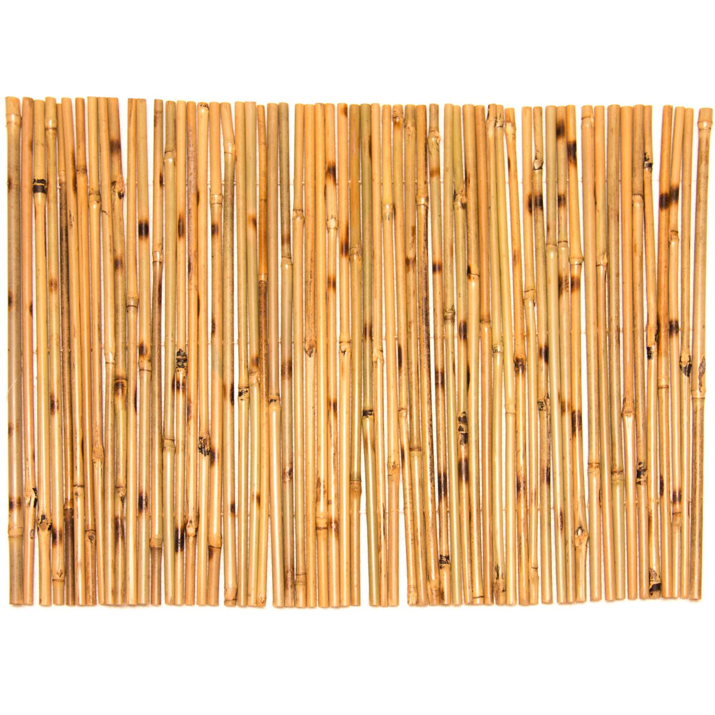 Picture of Bamboo 13 X 19 Placemat - Rust