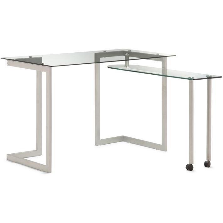 Zuo Modern - Thrower Desk - 277004