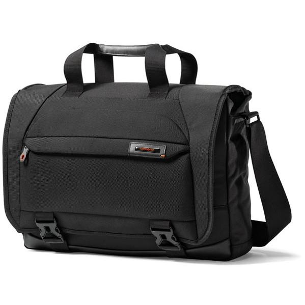 Samsonite Pro 3 Messenger Bag