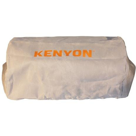 Special Offer Kenyon All Seasons Electric Grill Portable Grill Cover Before Too Late